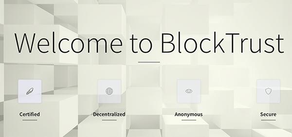 BlockTrust-2