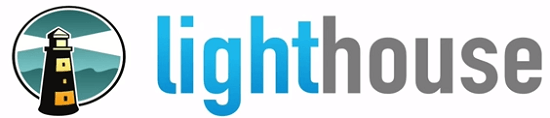 Lighthouse - A Decentralized Crowdfunding Platform