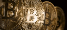 Bitcoin makes a splash at the CES 2015 in Las Vegas