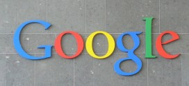 Google announces that Bitcoin was the fifth most searched term of 2014