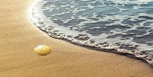 naked-bitcoin-sand.2
