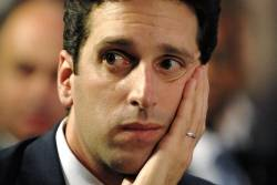 Ben Lawsky of NY