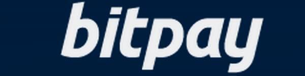 Bitpay Banner