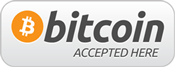 Bitcoin Accepted Here Medium