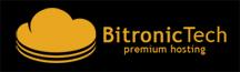 BitronicTech