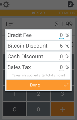 coinbox discount