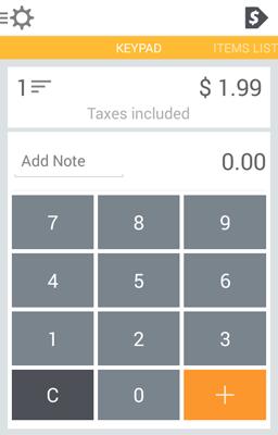 coinbox order