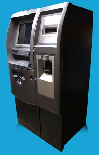 purchase atm machine price
