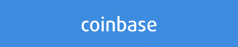 accept bitcoin with Coinbase