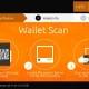 BitAccess ATM UI 06