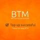 BitAccess ATM UI 09
