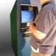 Robocoin ATM UI 00