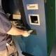 Robocoin ATM UI 02