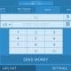 Robocoin ATM UI 07