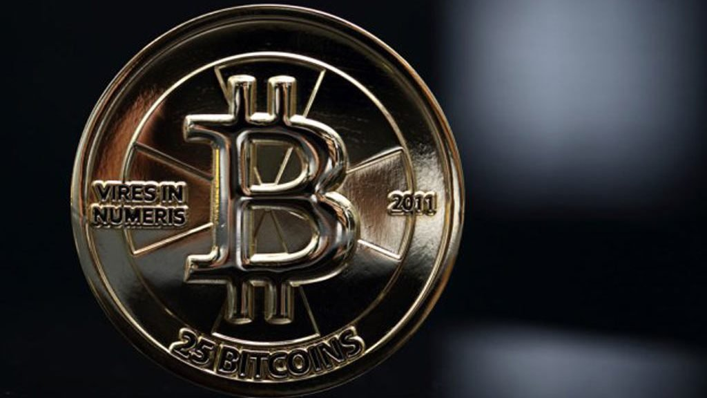 Learn the best way to buy bitcoins anonymously in the usa 8305642 ccuart Gallery
