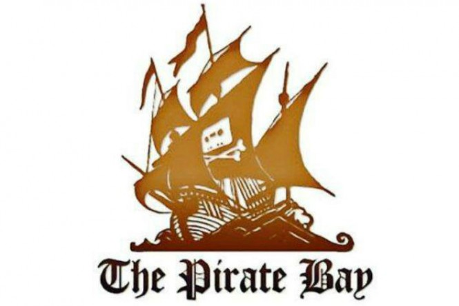 BAY_pirate-20120517130233