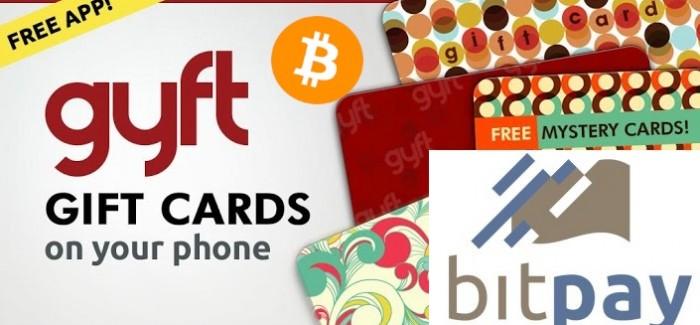 BitPayGyft-Partnership-700x325