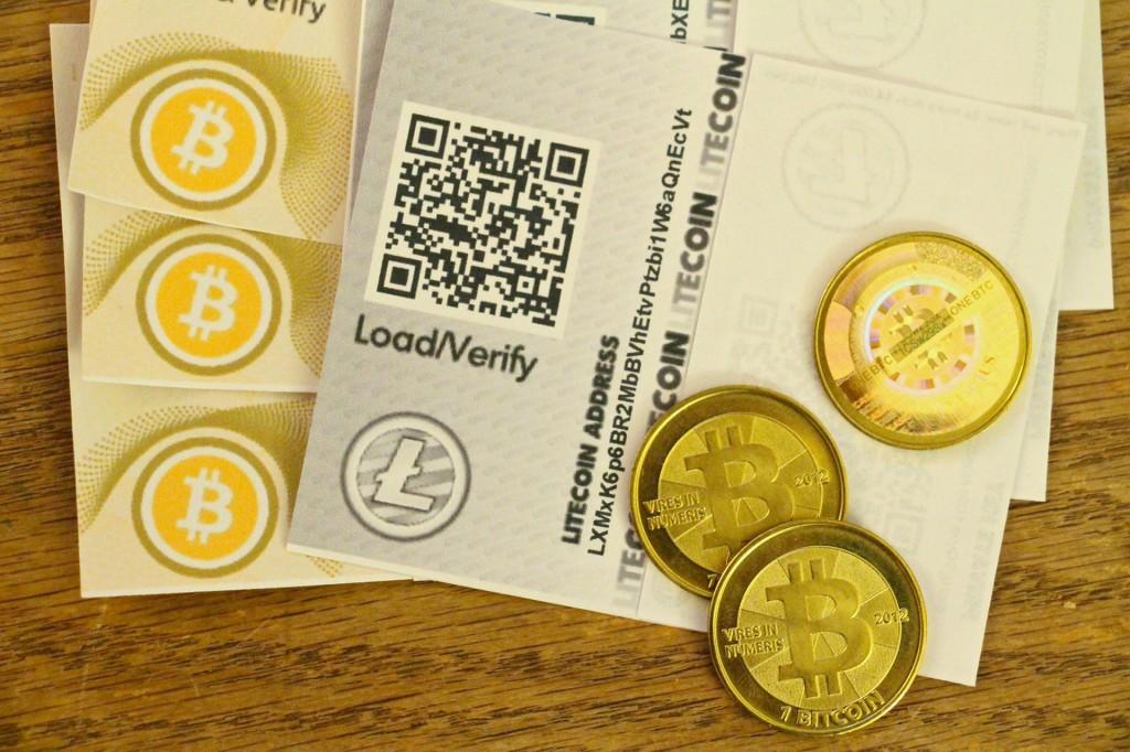 Bitcoin_02
