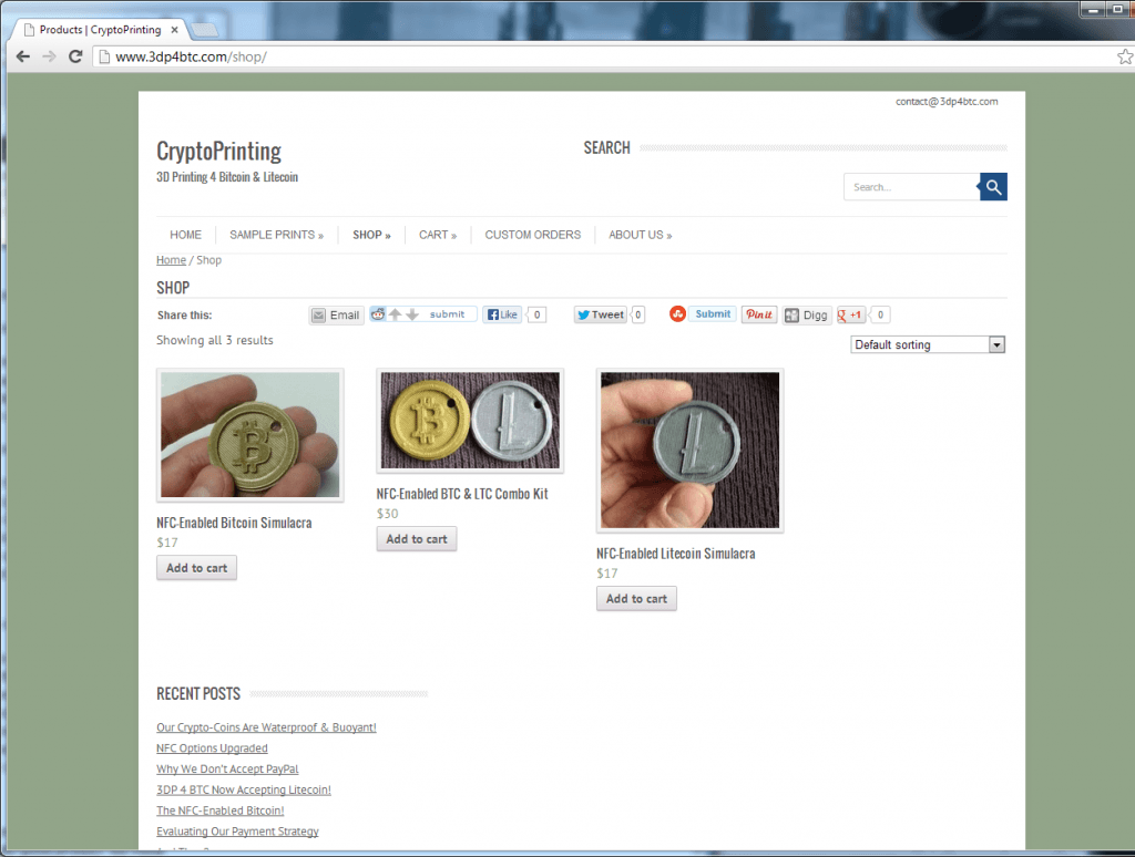 CryptoPrintingShopping-1024x774