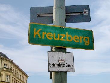 TM_2749_kreuzbergBerlin03