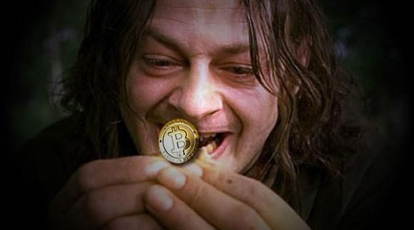 bitcoin_precious