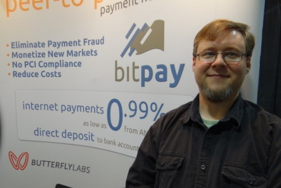 jeff-garzik-bitpay-100038202-large