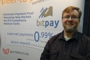 jeff-garzik-bitpay-100038202-large1