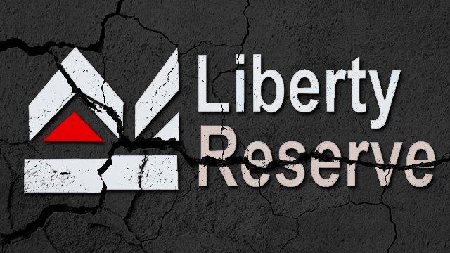 liberty-reserve-cracked