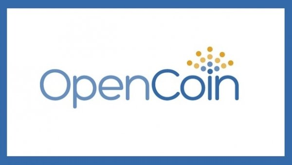open-coin