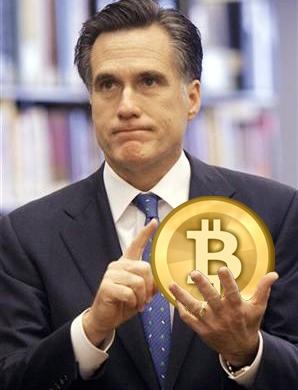 romney-bitcoin2