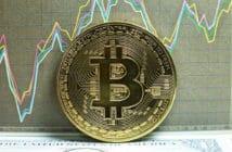 General bitcoin