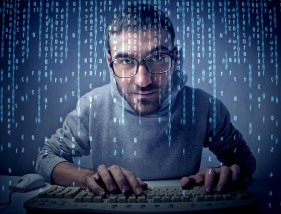 ss-hacker