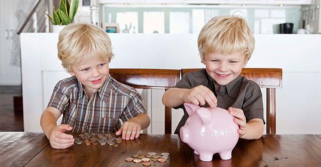 teach-kids-about-money