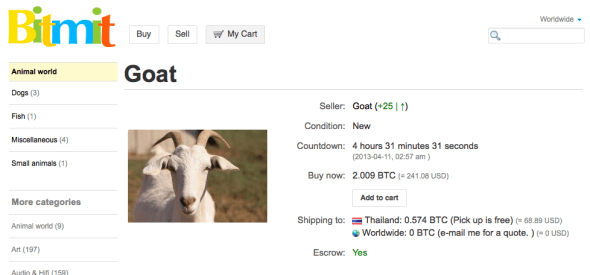 theres-currently-a-goat-for-sale-on-bitmitnet