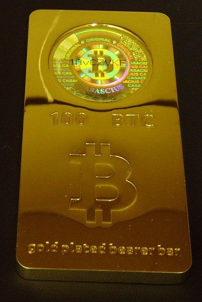 web_100_casascius_bitcoin_bar