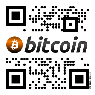 weusecoins_x-qr_low_res