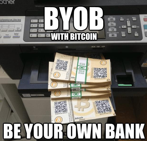 BYOB mod