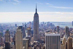 New-York-skyline_01