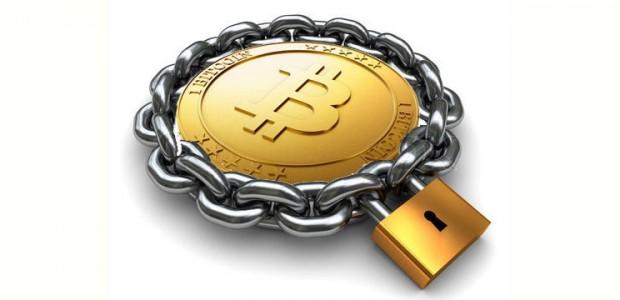bitcoin_620x300