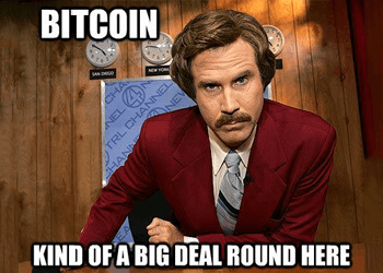bitcoin_anchorman