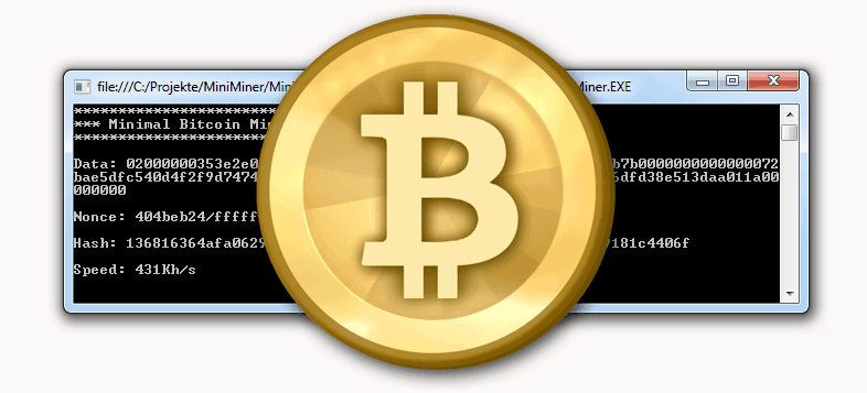 6 Best Bitcoin Mining Software (That Work) in 2019 - Windows, Mac, Linux
