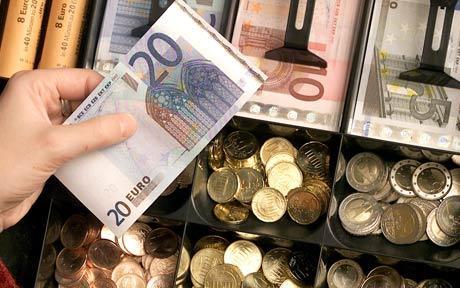 euro_1668544c