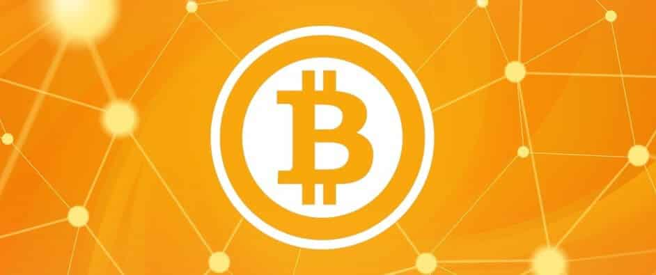 99bitcoins buy bitcoin bitcoin guides reviews for bitcoin newbies ccuart Images
