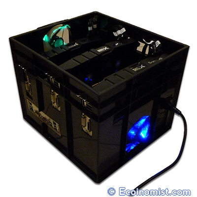 milk-crate-box-miner