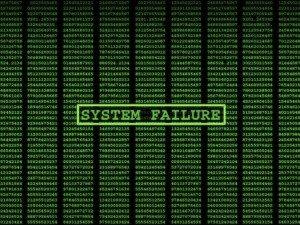 system-failure1