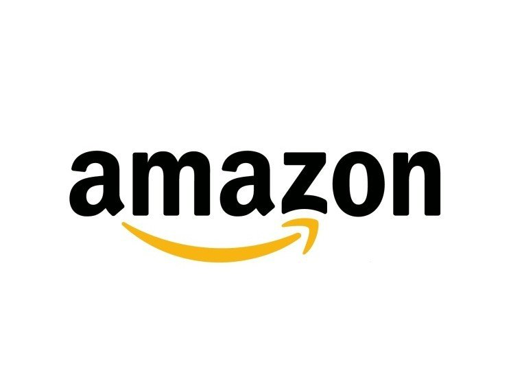 Amazon Receipt Generator mod