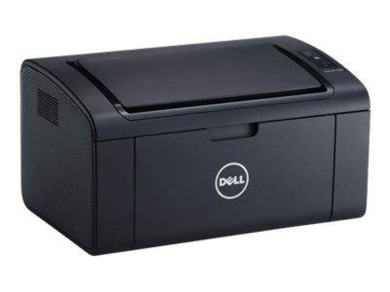 Dell B1160 Laser Printer mod