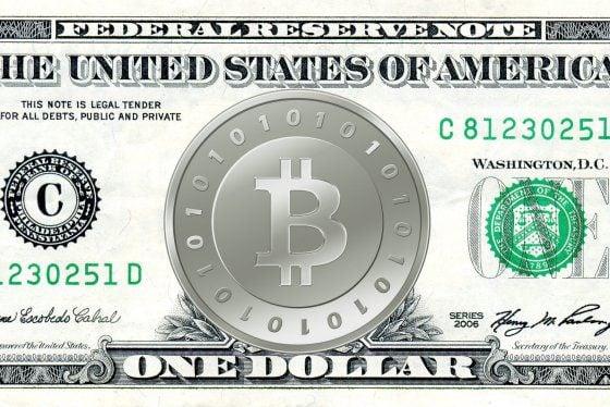 bitcoin exchange Maldives