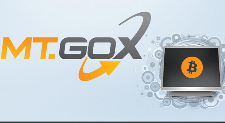 July 17 2010 MtGox established mod