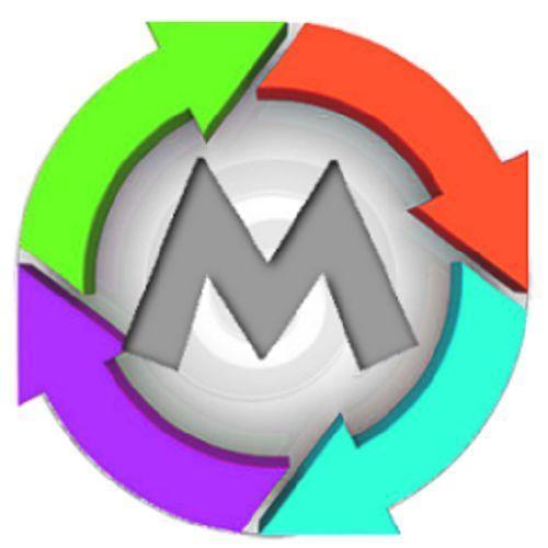MinCoin mod